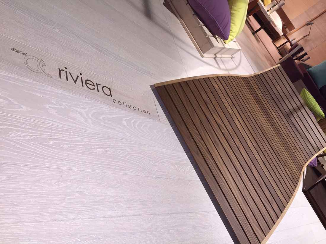 riviera-collection-pifs_4184